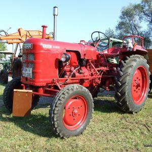 DSCF4496