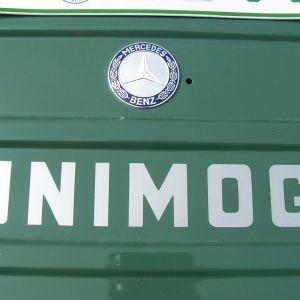 Img 095